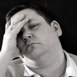 sognare mal di testa significato