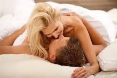 sognare fare amore