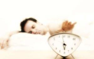 sognare dormire troppo