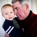 sognare nonno defunto che mi abbraccia