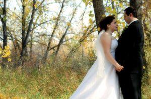 soganre sposa