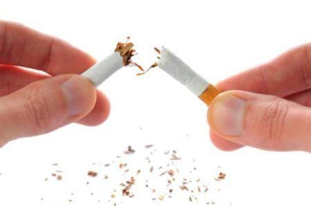 sognare sigaretta bagnata