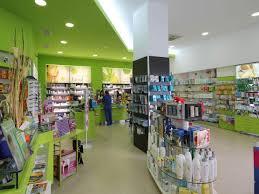 sognare farmacia