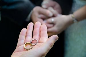 sognare matrimonio non voluto