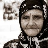 foto nonna