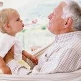 sognare nonno