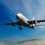 sognare aereo