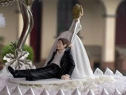 sognare matrimonio