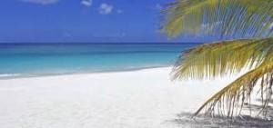 sognare sabbia