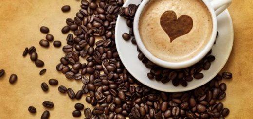lettura-fondo-caffe