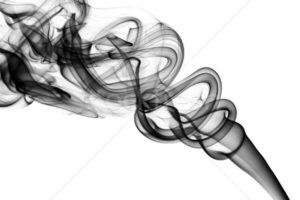 sognare-fumo-bianco