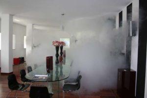 sognare-fumo-in-casa