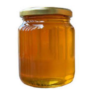 sognare barattolo miele