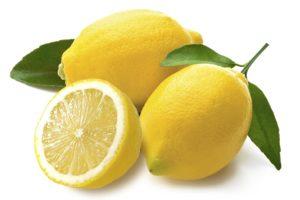 sognare limone