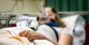 sognare uscire dal coma