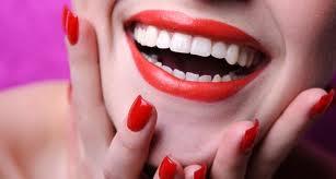 sognare denti