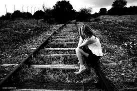 sognare abbandonare