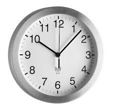 sognare orologio