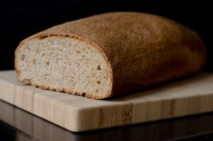 sognare pane