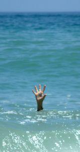sognare annegare
