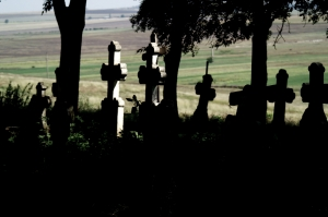 sognare funerale
