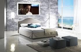 sognare camera da letto
