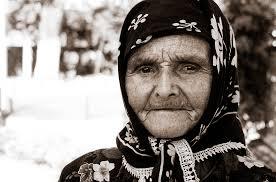 sognare nonna