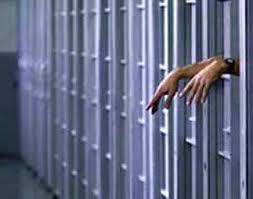sognare fratelli in carcere