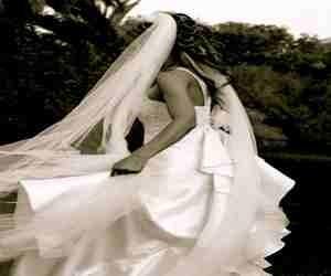 sognare matrimonio che salta