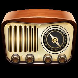 sognare radio