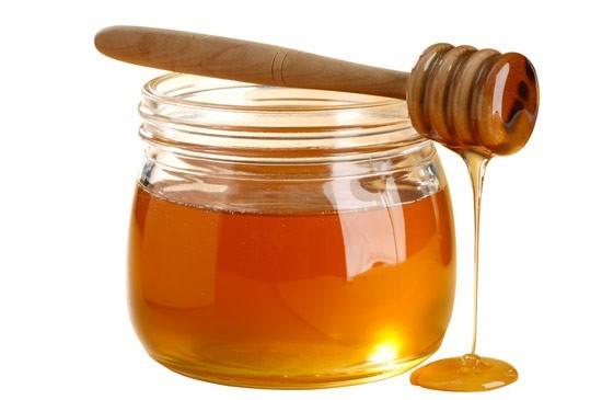 sognare miele