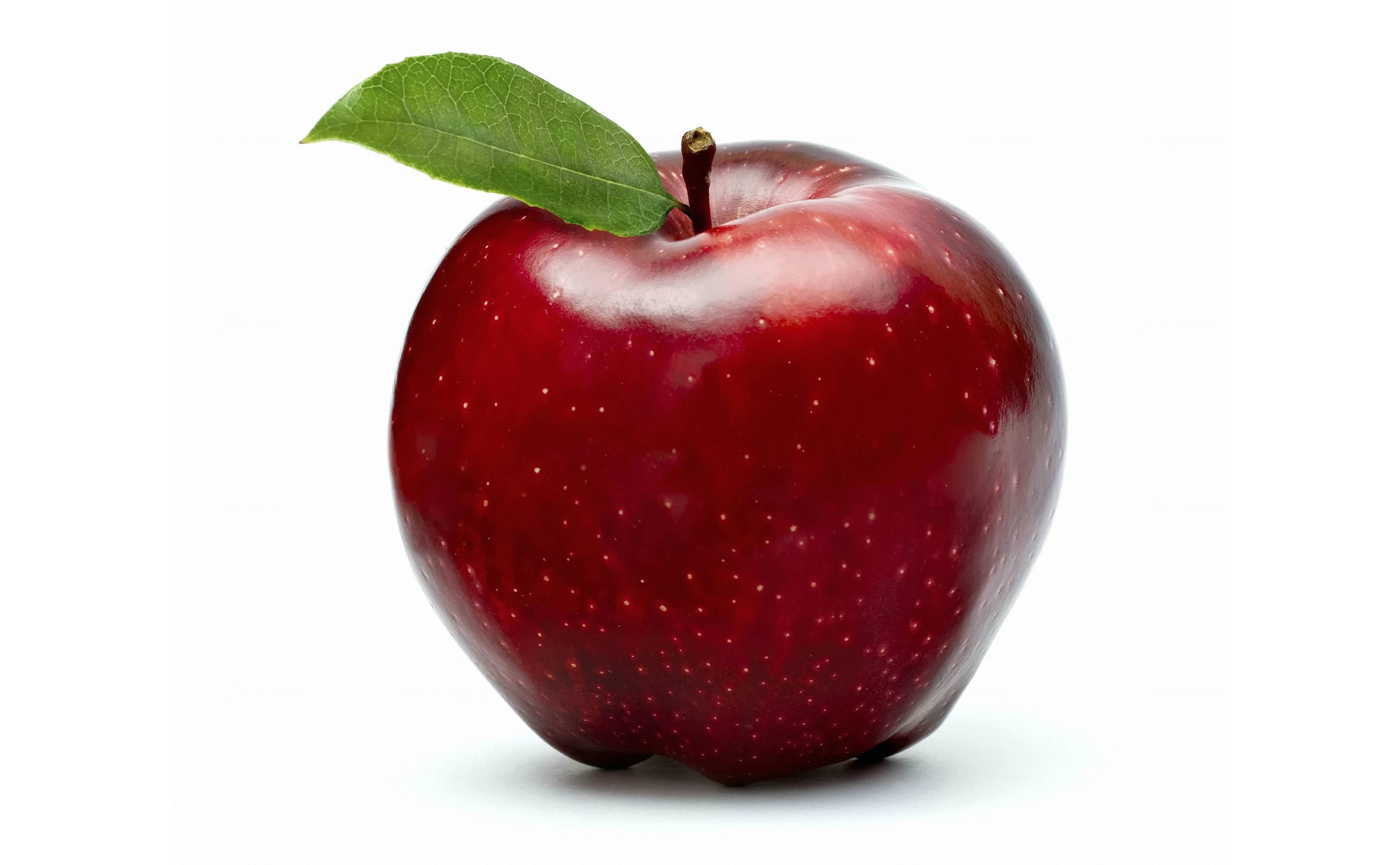 sognare mela