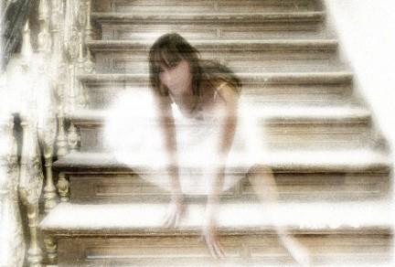 sognare spirito