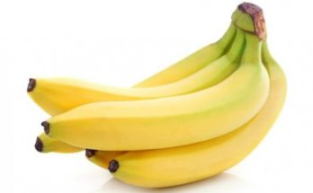 sognare banana